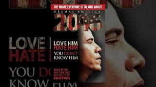 Download 2016 Obama's America Video