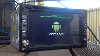 Download Android Car Audio Update Video