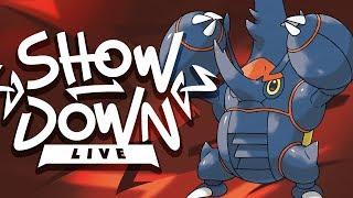 Download ″Smogon Official Ladder Tour #4″ Pokemon Ultra Sun & Moon! OU Showdown Live w/PokeaimMD Video