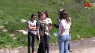 Download Shkollat fillore në fshatin Raincë dhe Corroticë shënojnë ''22 prillin'' Video