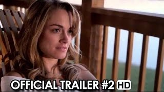 Download THE SONG Official Trailer #2 (2014) HD Video