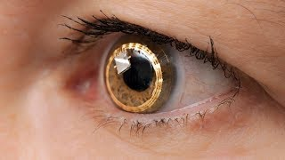 Download Want Better Vision? Improve Eyesight Naturally With This Amazing Home Remedy! | Natural Cures Video