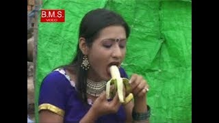 HD लिम्का पिला || Limca Pi La || Hot Bhojpuri Sexy