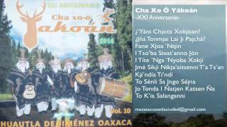 Download Cha Xo Ó Yakoan - Full album Video