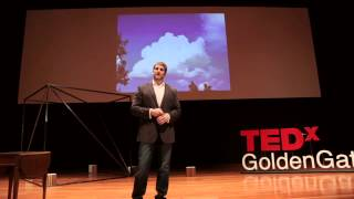 Download The Illusion of Understanding: Phil Fernbach at TEDxGoldenGatePark Video