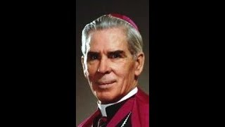 Download The Divinity Of Christ - Venerable Archbishop Fulton Sheen - Catholic Podcast Video