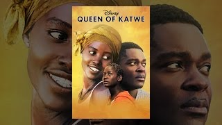 Download Queen of Katwe Video