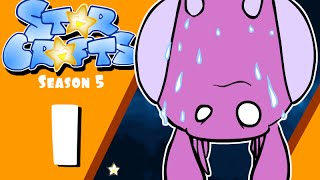 Download StarCrafts Season 5 Ep 1 Game of Drones Video