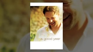 Download A Good Year Video