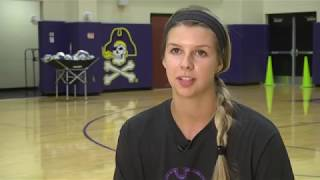 Download Volleyball Preseason Video Video