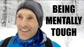 Download Developing Mental Toughness - Why ″Just Do It″ Doesn't work Video