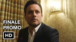 Download Nashville 6x16 Promo ″Beyond the Sunset″ (HD) Series Finale Video