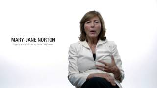 Download Hult International Business School - New MBA Curriculum Video