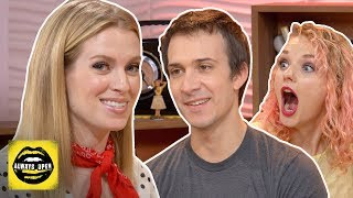 Download Always Open: Ep. 76 - Chris's 5 Dates for the Price of 1 | Rooster Teeth Video