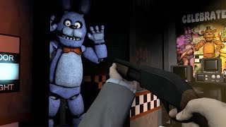 Download Top 10: FNaF TRY NOT TO LAUGH Animations | Funny Moments Video