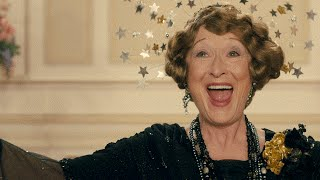 Download Florence Foster Jenkins (2016) - ″Together″ Spot - Paramount Pictures Video