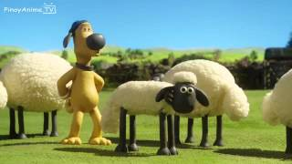 Download shaun the sheep championsheeps 10 episodes Video