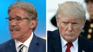 Download Geraldo to Trump: Swallow your pride and apologize to Mika Video