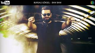 Download BURSALI GÖKSEL - TAKTİK MAKTİK YOK, BAM BAM BAM ( ROMAN HAVASI ) Video