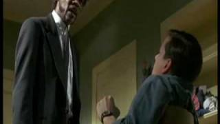 Download Pulp Fiction - Was... Sag Noch Einmal Was....mpg Video