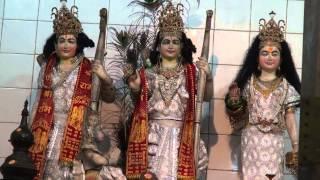 Download Sita Amman Temple Sri Lanka சீதை அம்மன் Video