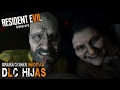 Download ASÍ EMPEZÓ TODO! - RESIDENT EVIL 7 DLC ″HIJAS″ BANNED FOOTAGE VOL. 2 (FINAL MALO) Video