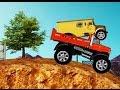 Download Truck Games - Money Truck - part 3 Video