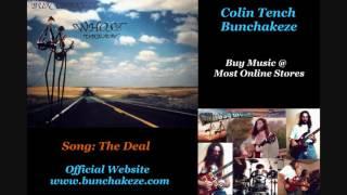 Download Bunchakeze - The Deal Video