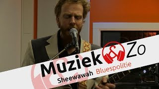 Download Sheewawah - Bluespolitie Video