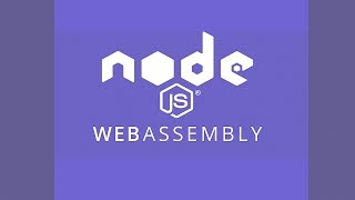 Download WebAssembly Demystified: What It Means For NodeJS Video