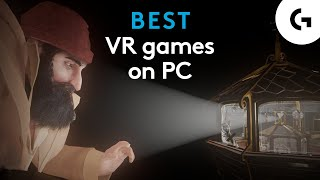 Download Best VR games to play in 2019 Video