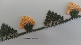Download Fıstıklı Dağ Oyası Modeli Video