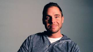 Download How Pittsburgh Dad Started Video