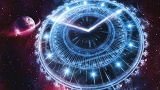 Download The True Nature Of Time - New Documentary Video