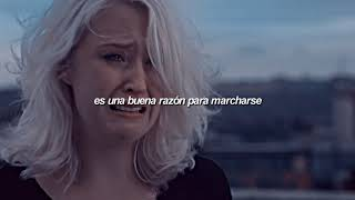 Download Something's Gotta Give - Camila Cabello - (Traducida al Español) Video