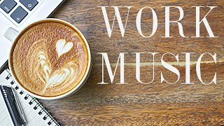 Download Instrumental music for working in office easy listening Video