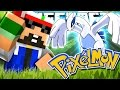 Download Minecraft | Pixelmon | THE SURPRISE LUGIA!! [25] Video