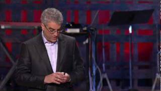 Download Nicholas Christakis: The hidden influence of social networks Video