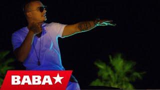 Download Cozman - Ni Nat (Official Video 4K) Video