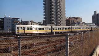 Download 2017 11 名古屋地下鉄・開業60周年イベント Video
