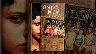 Download Anjos do Sol - O Filme Video