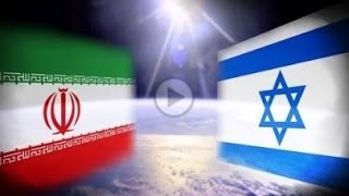 Download Iran vs. Israel - Never Forget! Never Again! Video