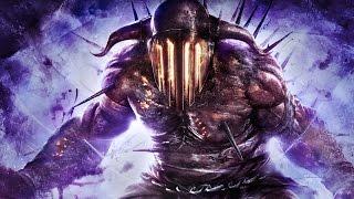 Download Hades vs Kratos Full Boss Fight - God of War 3 REMASTERED 1080p 60FPS Video