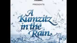 Download Yitzi Gross - Shalom Aleichem Video