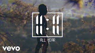 Download 11:11 - All Year Video