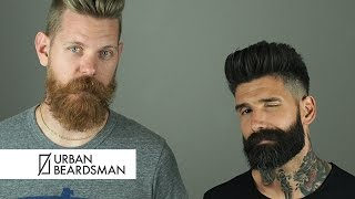 Download How to Improve Your Fashion & Style | Urban Beardsman Video