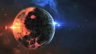 Download Gemini - Fire Inside (feat Greta Svabo Bech) (Mr FijiWiji Remix) Video