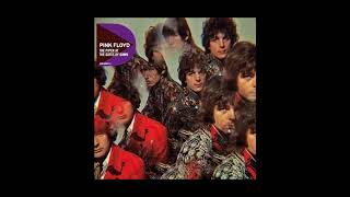Download Pow R. Toc H - Pink Floyd - Remaster 2011 (05) Video