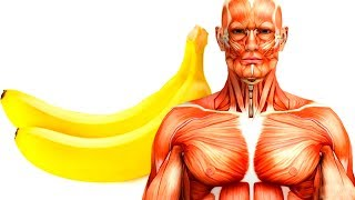 Download What Will Happen ifYou Eat2 Bananas aDay Video