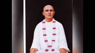 Download Jai sachidanand Video